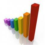 アドセンスのクリック率が平均より低下している人が見るべき記事